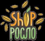 Товары для выращивания овощей и фруктов  — Shoproslo
